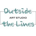 Outside the Lines Art Studio