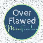 OverFlawed Teacher