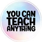 Owen Family Homeschool