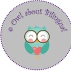 Owl about Bilingual