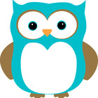 Owl About First Grade