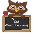 Owl About Learning