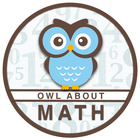 Owl About Math
