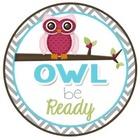 OWL be Ready