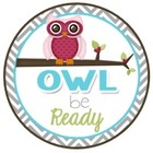 OWL be Ready