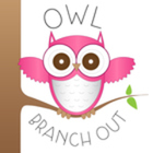 Owl Branch Out