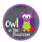 OWL in the Classroom