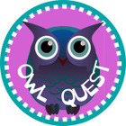 Owl Quest