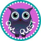 Owl Quest