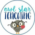 Owl Star Teaching
