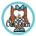 Owl Teach