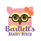Owl-Ways Good Teaching