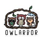 OwlArbor