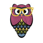 OwlBeThereForYou