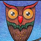 Owlet Arts