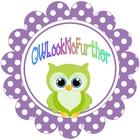 Owlooknofurther