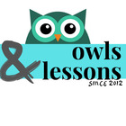 Owls and Lessons