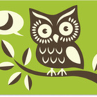Owl's AP English Bazaar