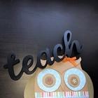 Owl's Teaching corner