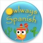 Owlways Spanish
