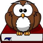 Owlways Teaching