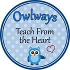 OwlwaysTeachfromtheHeart