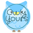 Owly Yours