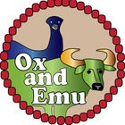 Ox and Emu