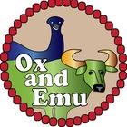 Ox and Emu