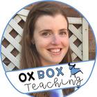 OxBox