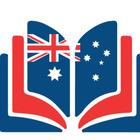 Oz Teacher Resources