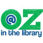 ozinthelibrary