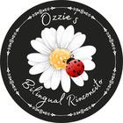 Ozzie's Bilingual Rinconcito