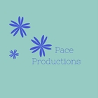 Pace Productions