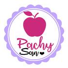 PachySan
