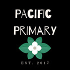 Pacific Primary