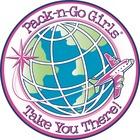 Pack-n-Go Girls
