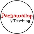 Packawallop Teaching