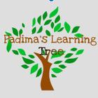 Padima's Learning Tree