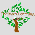 Padima's Learning Tree