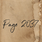 Page 2037