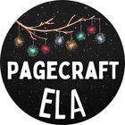 Pagecraft ELA