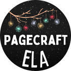 PageCraft English Resources