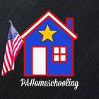 PAHomeschooling