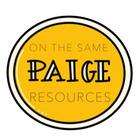 Paige Gallo