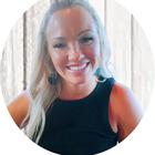 Paige Krause