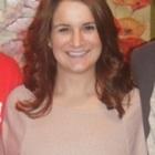 Paige Laurain