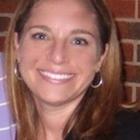 Paige Lefont