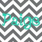 Paige Panelli