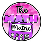 Paige - The Math Matrix